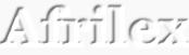 Afrilex : revue d'étude et de recherche sur le droit et l'administration dans les pays d'Afrique