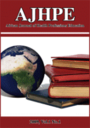 African Journal of Health Professions Education