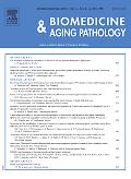 Biomedicine & aging pathology