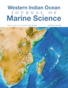 Western Indian Ocean Journal of Marine Science