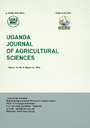 Uganda Journal of Agricultural Sciences