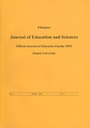 Ethiopian journal of education and sciences