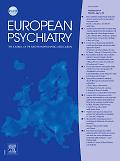 European psychiatry
