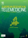 European Research in Telemedicine