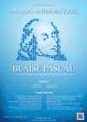 Annales mathématiques Blaise Pascal