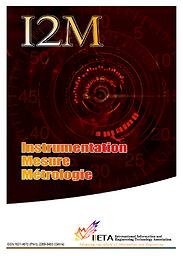 Instrumentation mesure métrologie
