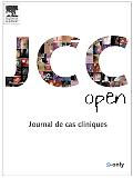 JCC Open