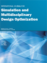 International journal for simulation and multidisciplinary design optimization