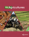 Cahiers Agricultures