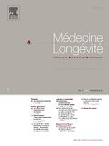 Médecine & longévité