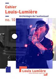 Cahier Louis-Lumière