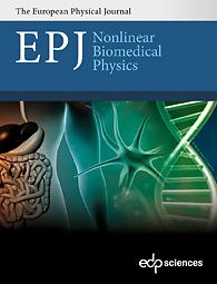 European Physical Journal. Nonlinear biomedical physics