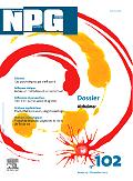 NPG: Neurologie - Psychiatrie - Gériatrie