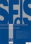 Journal de la Société Française de Statistique