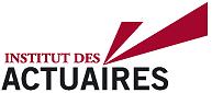 Bulletin français d'actuariat
