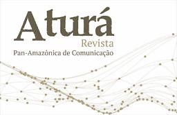 Aturá