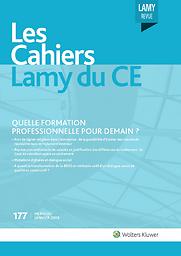 Cahiers Lamy du CE
