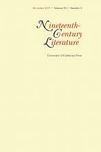 Nineteenth-century literature