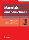 Materials and structures