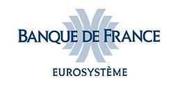 Balance des paiements et la position extérieure de la France