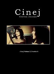 CINEJ cinema journal