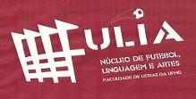 FuLia/UFMG