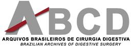 Arquivos Brasileiros de Cirurgia Digestiva