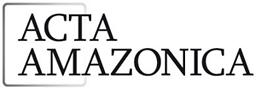 Acta amazônica