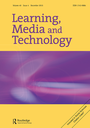 Learning, media and technology