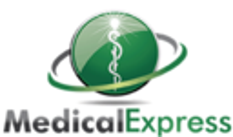 MedicalExpress