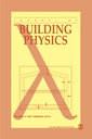 Journal of building physics