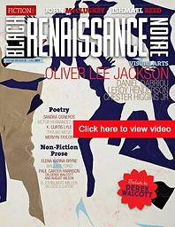 Black renaissance / Renaissance Noire