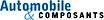 Automobile & composants : le bimensuel des constructeurs et des équipementiers