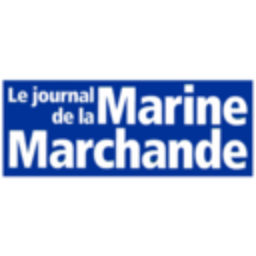 Journal de la marine marchande
