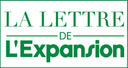 Lettre de l'Expansion