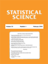 Statistical science