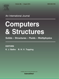 Computers & Structures