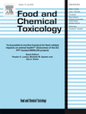 Food and Chemical Toxicology