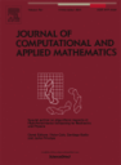Journal of Computational and Applied Mathematics