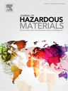 Journal of Hazardous Materials