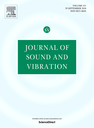 Journal of Sound and Vibration