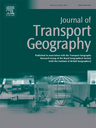 Journal of Transport Geography