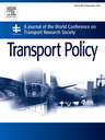 Transport Policy