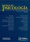 Revista de psicología