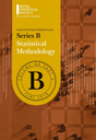 Journal of the Royal Statistical Society  Series B, Statistical methodology