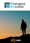 Emergent scientist