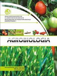 Agrobiologia