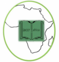 Journal of African clinical cases and reviews
