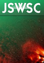 Journal of space weather and space climate