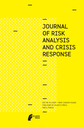 Journal of risk analysis and crisis response